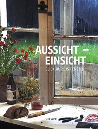 http://peterbraunholz.de/files/gimgs/th-96_einsicht_aussicht.jpg