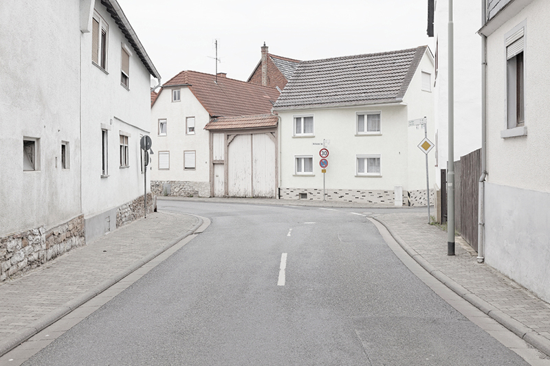 http://peterbraunholz.de/files/gimgs/132_042889nieder-weiselpeterbraunholz.jpg