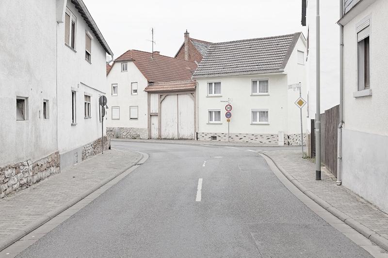 http://peterbraunholz.de/files/gimgs/th-132_132_042889nieder-weiselpeterbraunholz.jpg