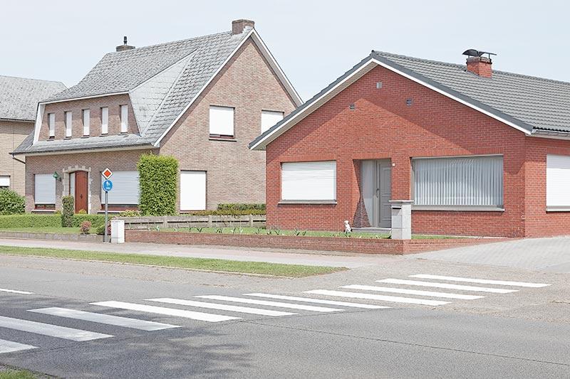 http://peterbraunholz.de/files/gimgs/132_192086retietopophiliapeterbraunholz.jpg