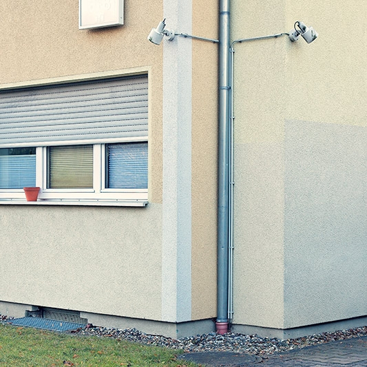 http://peterbraunholz.de/files/gimgs/th-145_145_ecke21814peterbraunholz.jpg