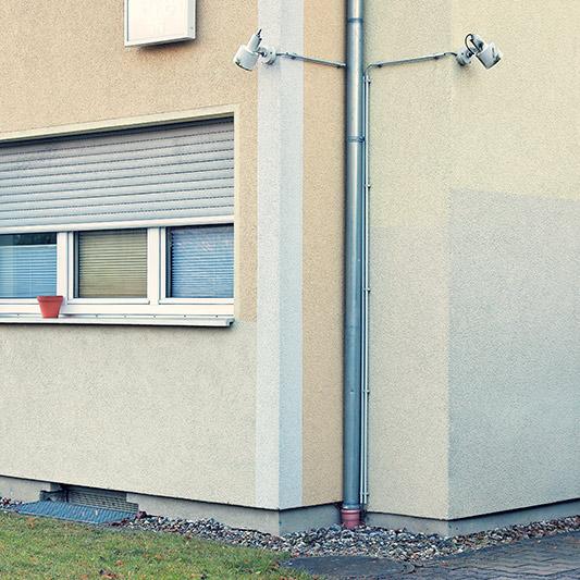 http://peterbraunholz.de/files/gimgs/145_ecke21814peterbraunholz.jpg