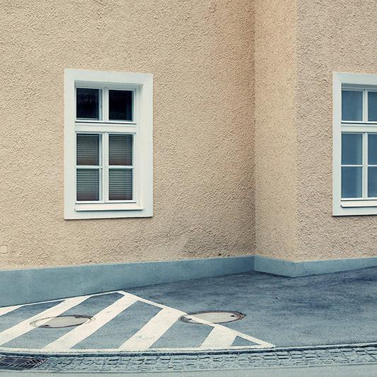 http://peterbraunholz.de/files/gimgs/145_ecke31566peterbraunholz.jpg