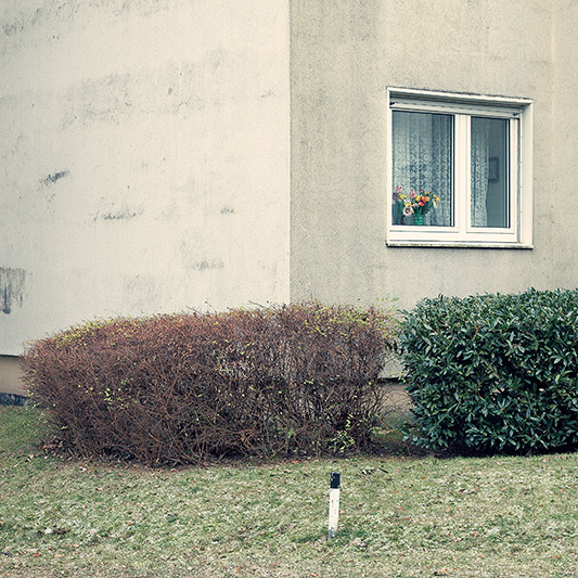 http://peterbraunholz.de/files/gimgs/145_ecke51843peterbraunholz.jpg