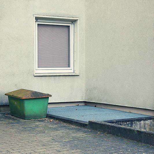 http://peterbraunholz.de/files/gimgs/145_ecke61845peterbraunholz.jpg