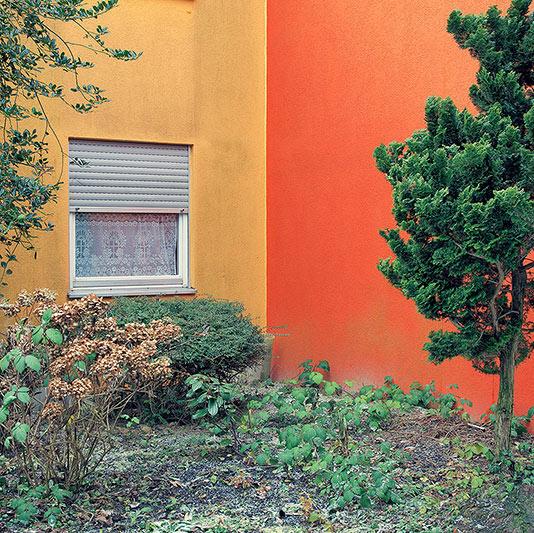 http://peterbraunholz.de/files/gimgs/145_ecke71882peterbraunholz.jpg