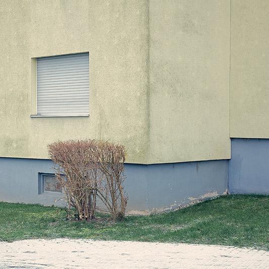 http://peterbraunholz.de/files/gimgs/145_eckeix1844peterbraunholzjpg.jpg