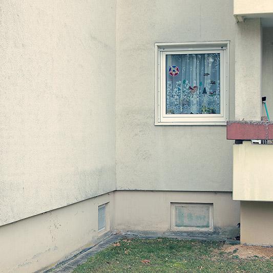 http://peterbraunholz.de/files/gimgs/145_eckeviii1844peterbraunholz.jpg