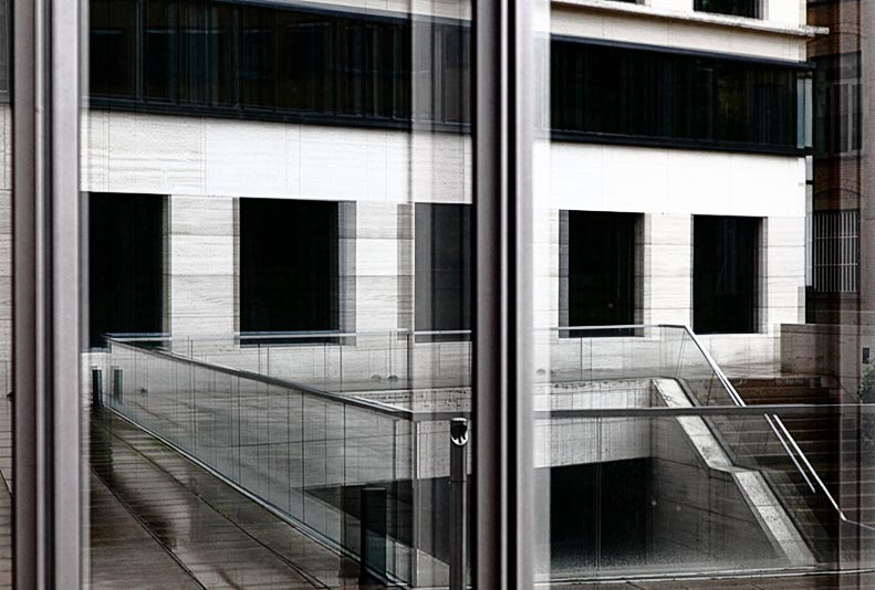 http://peterbraunholz.de/files/gimgs/49_img3304peterbraunholz.jpg
