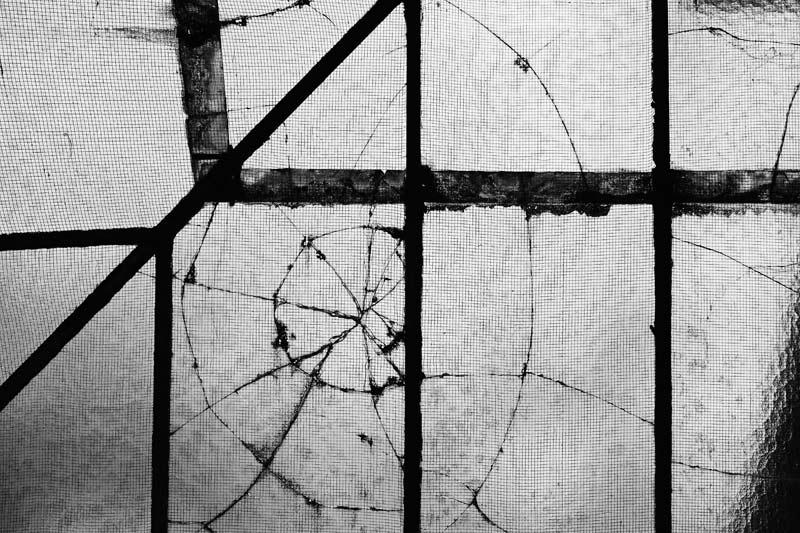 http://peterbraunholz.de/files/gimgs/7_splittings-1933-30x45peterbraunholz_v2.jpg
