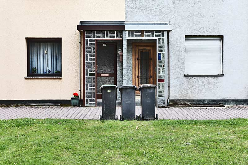 http://peterbraunholz.de/files/gimgs/9_img3380peterbraunholz_v2.jpg
