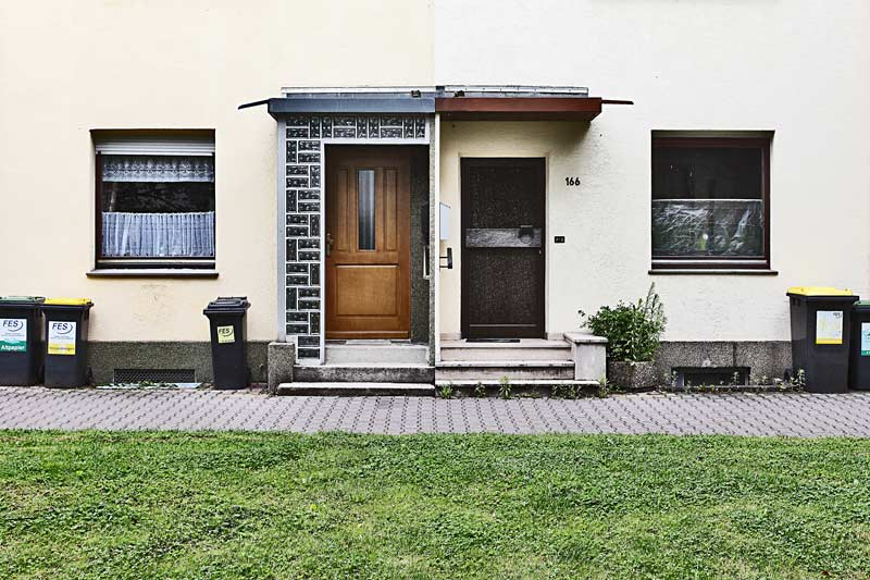 http://peterbraunholz.de/files/gimgs/9_img3383peterbraunholz_v2.jpg