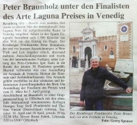 http://peterbraunholz.de/files/gimgs/th-98_98_artikel-braunholz-kronbergerbote2015web.jpg