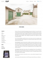 http://peterbraunholz.de/files/gimgs/th-98_98_artikelgupmagazine2019.jpg