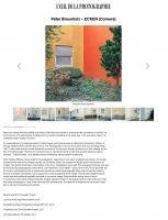 http://peterbraunholz.de/files/gimgs/th-98_98_artikelloeildelaphotographie2.jpg