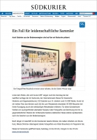 http://peterbraunholz.de/files/gimgs/th-98_98_artikelsuedkurier2015.jpg